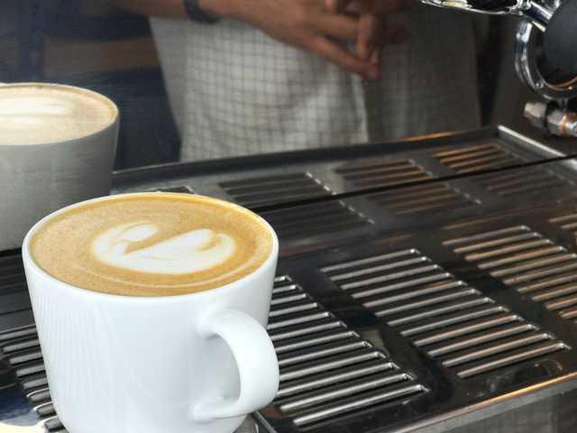 Cafe Umami