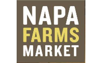 Napa Farms Market – SFO G3 INTL