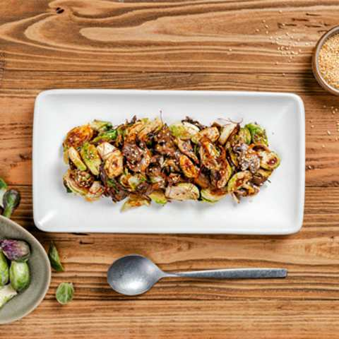 True Food Kitchen Palo Alto